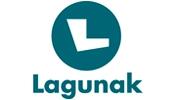Autoescuela Lagunak
