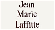 Peluquería Jean Marie Laffitte