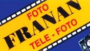 Foto Franan