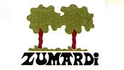 Zumardi Jatetxea