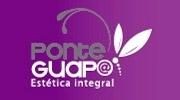 PONTE GUAP@