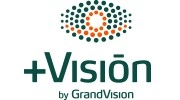 + VISION