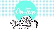Restaurante  PIN-TXOP