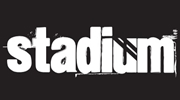 Stadium Kirolak