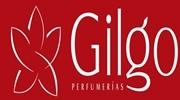 Gilgo Perfumería