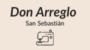 Don Arreglo