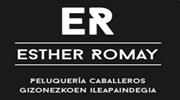 Esther Romay Gizonezkoen Ileapaindegia
