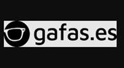 GAFAS.ES
